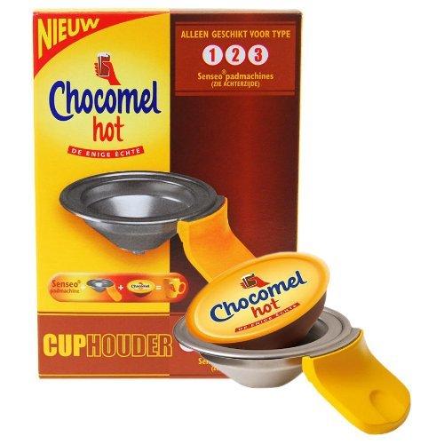 'Omel Omel Cup Holder for Senseo® Generation 123 Chocomel CUPHOLDER-123
