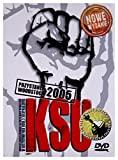 KSU: Przystanek Woodstock 2005 (digipack) [DVD]