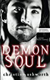 demon soul the caine brothers volume 1