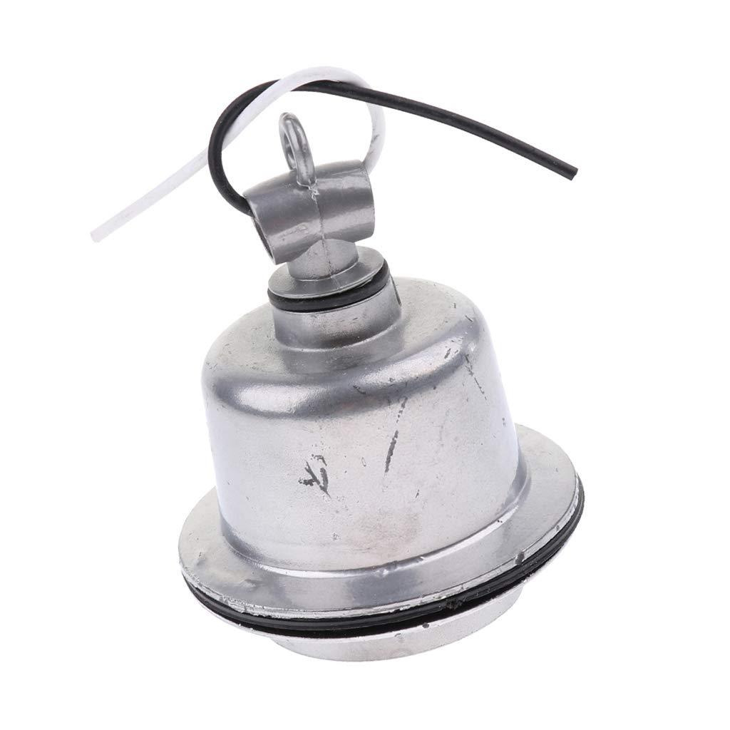 geeignet f/ür Schwein Kuh und Andere Farm Zucht D DOLITY Wasserdicht E27 Lampenfassung Lampenhalterung Lampenfu/ß