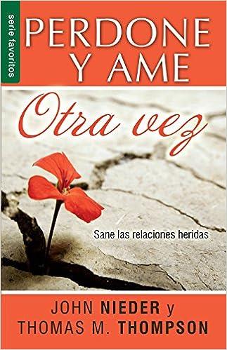 PERDONE Y AME OTRA VEZ