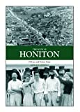 img - for The Book of Honiton: Of Lace and Pottery Fame (Halsgrove Community History) book / textbook / text book