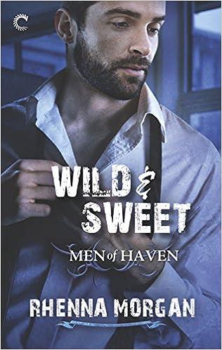 Sweet men