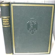 NARODNA BANKA 1884 - 1934