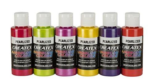 createx-colors-pearl-sample-airbrush-set-2oz