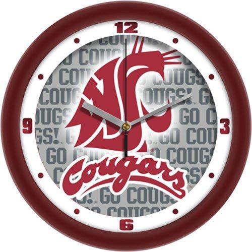 Washington Nationals Wall Clock Nationals Wall Clock
