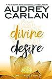 Divine Desire (Lotus House)