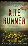 The Kite Runner by Khaled Hosseini (2004) Paperback