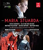 Donizetti: Maria Stuarda (The Metropolitan Opera)(Blu-ray)