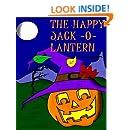The Happy Jack - O - Lantern