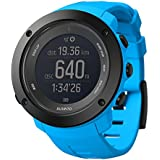 Suunto Ambit3 HR Watch