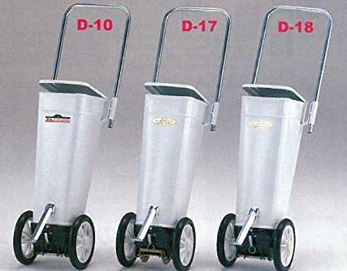 ダンノ ライン引き (野球・ラグビー・ソフトボール用) D-17