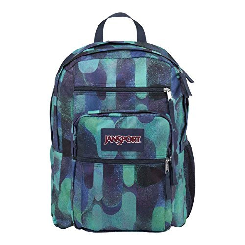 jansport-mens-classic-mainstream-big-student-backpack-multi-lava-lamp-175h-x-13w-x-10d