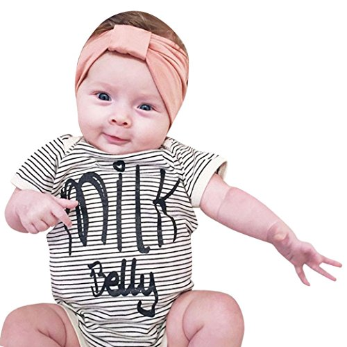 smtsmt-2017-baby-kids-boys-girls-letter-print-romper-jumpsuit-outfits-0-6m-white