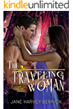 The Traveling Woman (Traveling Series #2)
