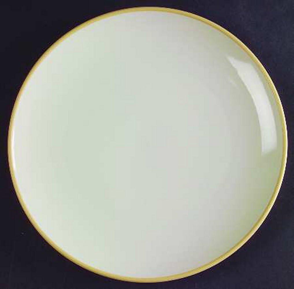 Noritake golpe de Estado y plato de sopa