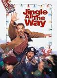 Jingle All The Way poster thumbnail