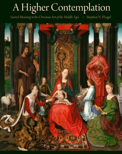 Higher-Contemplation-Sacred-Meaning-in-the-Christian-Art-of-the-Middle-Ages-Sacred-Landmark