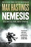 Nemesis: The Battle for Japan, 1944-45