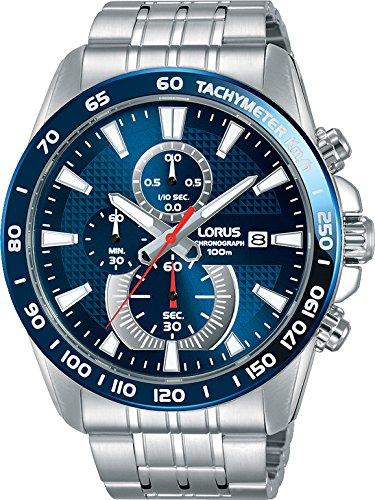 Reloj Lorus - Hombre RM379DX9