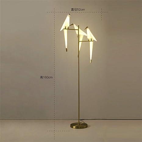 lámparas salón de belleza iluminación tira de lujo LED ...