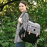 Diaper Bag Backpack, Baby Bag Diaper