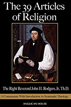 39 posts associated with religion 1571