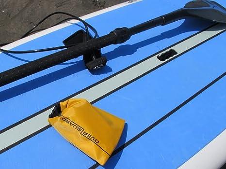 OverBoard Tasche Dry Bag