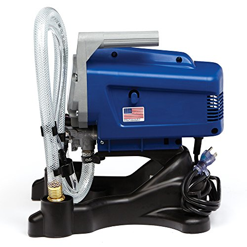 graco magnum project painter plus Download and read graco magnum project painter plus manual graco magnum project painter plus manual the ultimate sales.