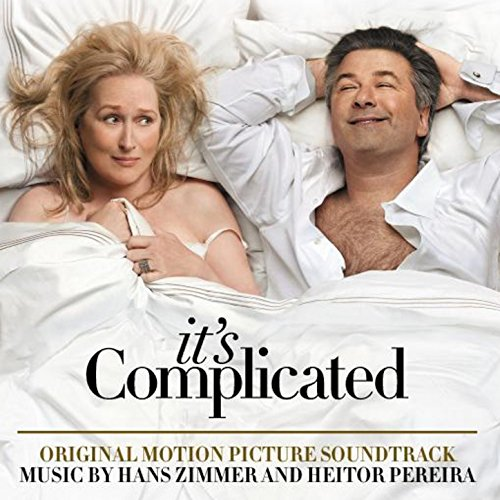 It's Complicated - Original Mo...