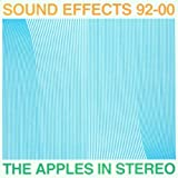 Sound Effects 92 00