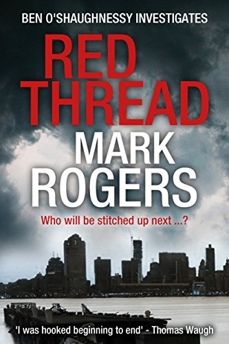 - Red Thread