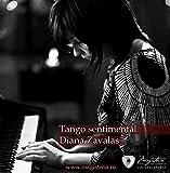 Tango Sentimental