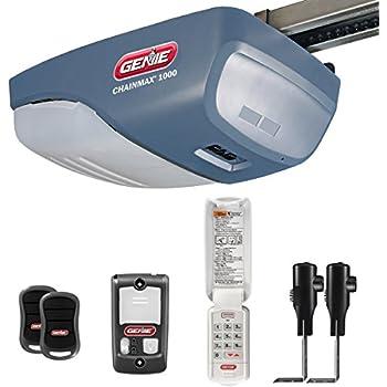 Craftsman 53930 Cm Garage Opener 1 2 Hp Sears Garage