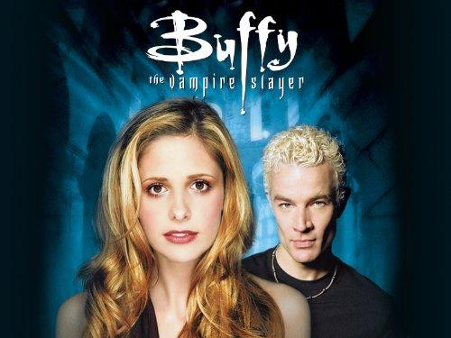 Amazon Com Buffy The Vampire Slayer Season 7 Amazon