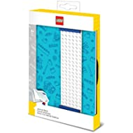 LEGO(R) Journal - Blue