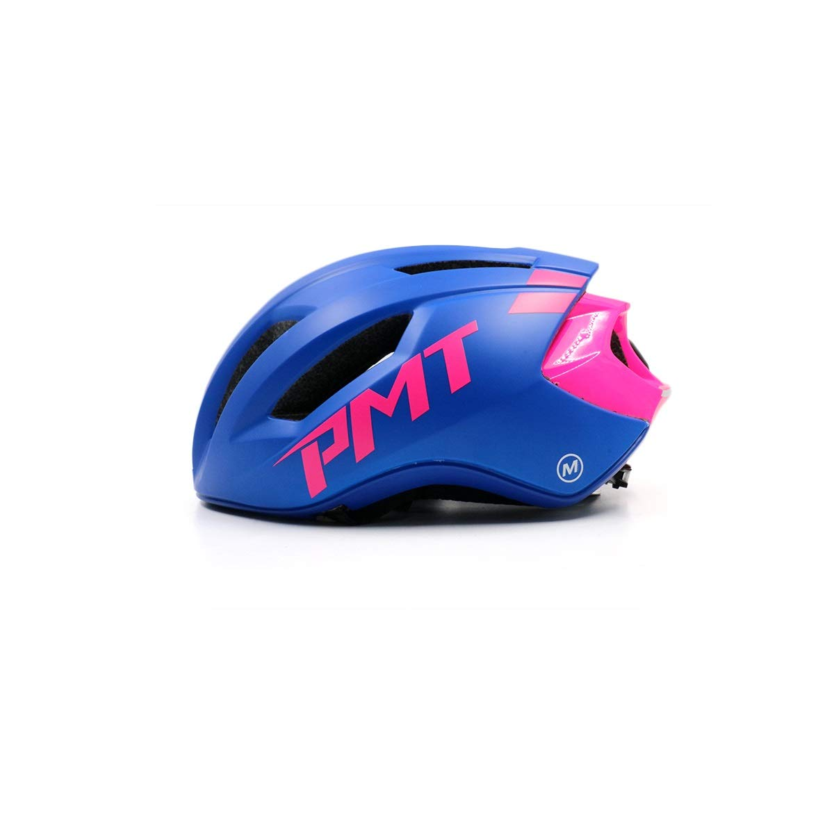 Guyuexuan Multi-Functional Bicycle Helmet, Scooter, in-Mold Reinforced Skeleton, Added Protection - Adult Size, Comfortable, Lightweight, Breathable Size can be Adjusted, The Latest Style