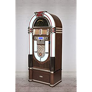 Jukebox For Sale | Vintage Jukebox | Best Retro Products