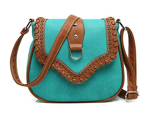 S BBG Girls Leather Ladies Shoulder product image