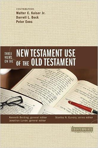 Bible pdf farsi