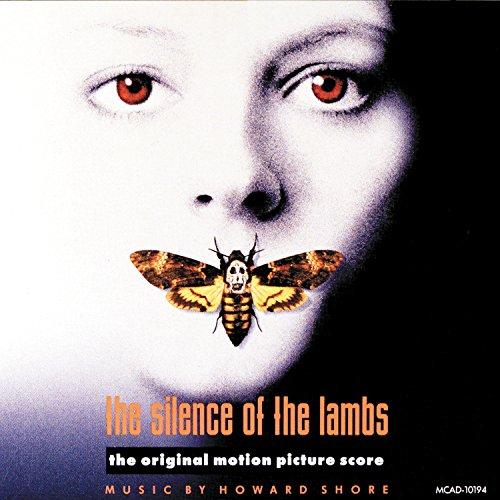 The Silence Of The Lambs (Soun...