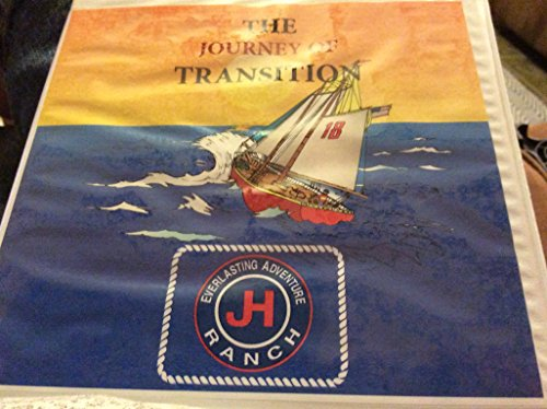 Price comparison product image The Journey of Transition ( 3 Audio CD Box Set )