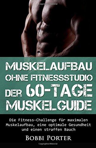 Diät für die Muskelmasse im Fitnessstudio
