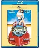 Corvette Summer [Blu-ray]