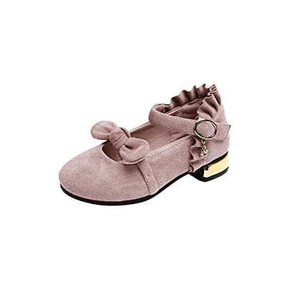 e26a92a245395 Amazon.com | Lurryly Sneakers Men Sneakers for Women Sneakers for ...