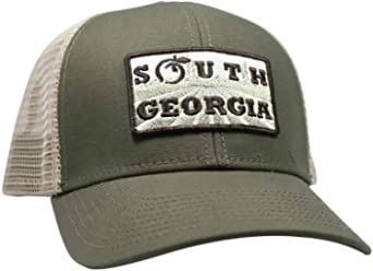 eacee20ff180b2 Amazon.com: Peach State Pride: Stores