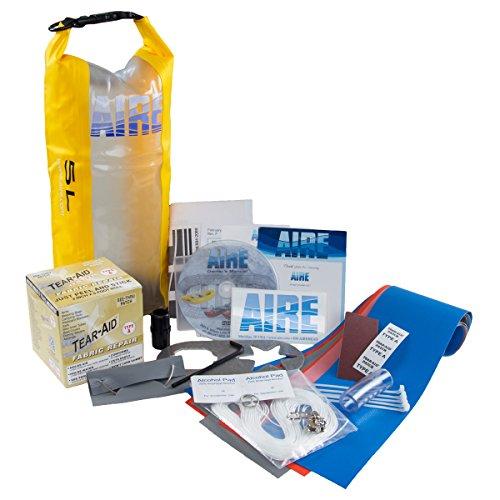 river raft repair kit - 2