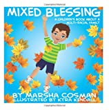 Mixed Blessing, Marsha Cosman, 148025052X