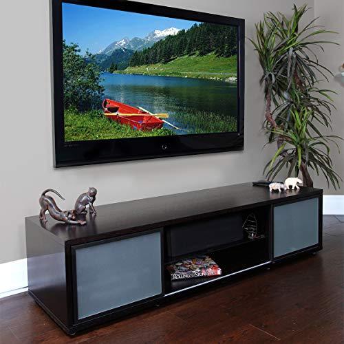 (Plateau SR-V TV Stand)