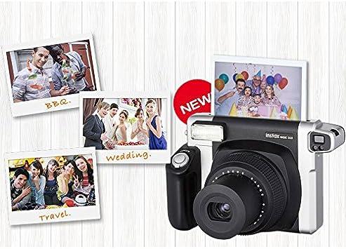 Fujifilm 4332020920 product image 5